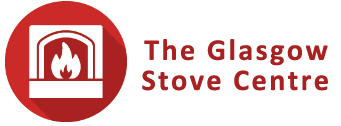 The Glasgow Stove Centre